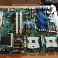 Placa de baza Server Supermicro X6DVA-EG