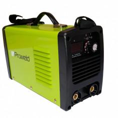 Invertor sudare ProWeld MMA-160XI
