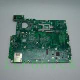 Placa de baza eMachines E728 E528 ( posibil compatibil si cu Acer Extensa 5635ZG 5635Z 5635G 5635 ) DA0ZR6MB6H0 REV: H - CU INTERVENTII