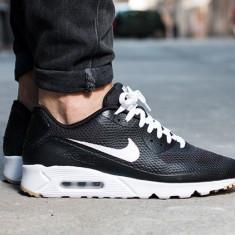 Pantofi sport Nike Air Max 90 Ultra- adidasi originali, 38, 38.5