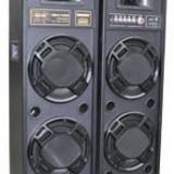Boxe active portabile Temeisheng 2308