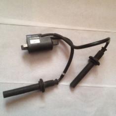 Bobina Inductie 1-4 Yamaha R1 (RN01) 1998-1999 - Bobina inductie moto