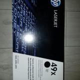 Toner HP Q5949X