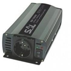 Invertor tensiune de la 12 V la 220V, putere 1.000W EPSAI1000W