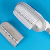 Steam Brush - fier de calcat vertical