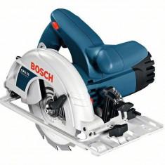 Ferastrau circular Bosch GKS 55