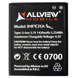 Baterie Acumulator Original Allview Impera M