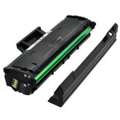 Cartus compatibil Samsung MLT-D111S XL - 1500 pagini - Cartus imprimanta