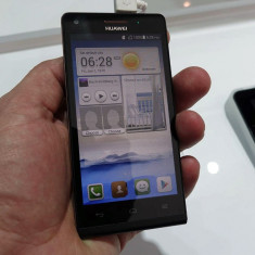 Telefon Huawei Ascend P7 mini Quad Core, Ram 1Gb Mem 8Gb 4.5
