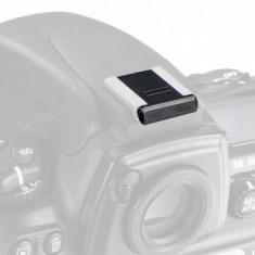 Capac protectie pentru patina de blitz flash DSLR universal