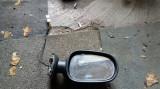 Oglinda dreapta electrica Dacia Logan 1
