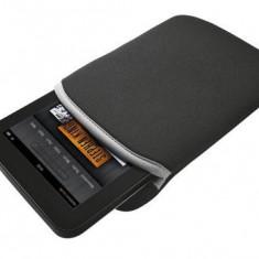 TRUST 7 inch Soft Sleeve for tablets - Husa Tableta