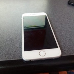 iPhone 6 Apple 128 gb, Gri, Neblocat