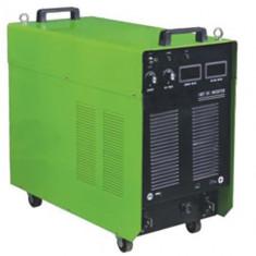 Aparat de sudare Proweld MMA-500I (400V)