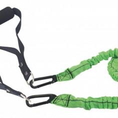 Tub premium, Schildkrot Fitness, 120cm - Snorkeling