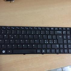 Tastatura Samsung R580 A126 - Tastatura laptop