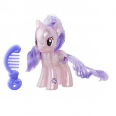 My little pony Figurina Sea Swirl cu piaptan B9130 Hasbro