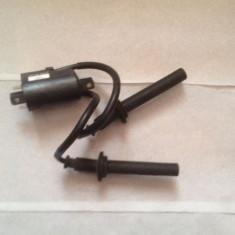 Bobina Inductie 2-3 Yamaha R1 (RN01 RN04 ) 98-99 00-01 - Bobina inductie moto