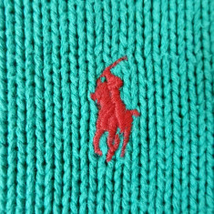 Bluza Polo by Ralph Lauren; marime L, vezi dimensiuni exacte; impecabila ca noua - Bluza barbati, Marime: L, Culoare: Din imagine
