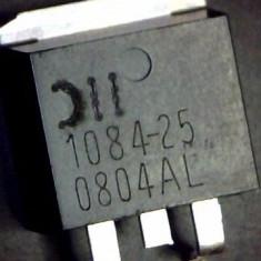 1084-2.5 BM1084-2.5