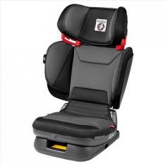Scaun Auto Viaggio 2-3 Flex - Scaun auto copii Peg Perego, 1-2-3 (9-36 kg)