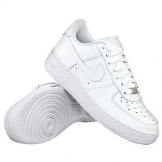 Adidasi Nike Air Force 1 315122-111 - Adidasi barbati