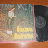 LAURA LAVRIC disc vinil LP vinyl pickup pick-up - Muzica Populara