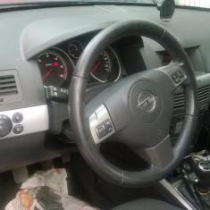 Opel astra h 6 trepte, An Fabricatie: 2007, Motorina/Diesel, 175000 km, 1280 cmc