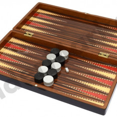 Set joc table 48 x 24 cm - Jocuri Logica si inteligenta