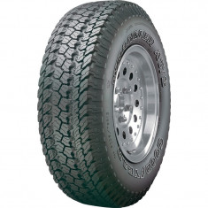 Anvelope Goodyear Wrangler Ats 205/80R16 110S All Season Cod: P5380132 - Anvelope offroad 4x4 Goodyear, S