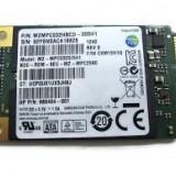 SSD MSATA 32 GB SAMSUNG SI SANDISK, garantie 6 luni