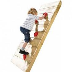 Set Escalada Kbt - Mediu