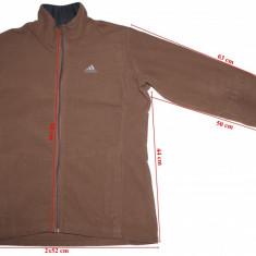 Polar Adidas, ClimaWarm, dama, marimea 40(M)