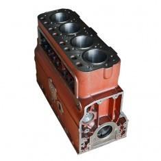Bloc motor Tractor UTB U650 pe simering Depo, Ferrari