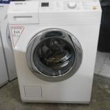 Masina de spalat Miele Softronic W 2527