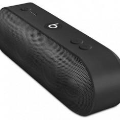 Boxă Beats Pill+, negru - Boxa portabila