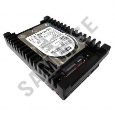 REDUCERE! Hard Disk Western Digital VelociRaptor 160GB 10.000rpm SATA GARANTIE!!, 100-199 GB, 8 MB