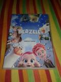 Storks - Berzele - DVD Desene Animate dublate romana, warner bros. pictures