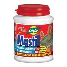 Mastic altoit profesional Mastil 300g altoire ITALIA cicatrizant - Cleste altoit