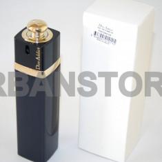 Parfum Tester Christian Dior Addict + LIVRARE GRATUITA! - Parfum femeie Christian Dior, Apa de parfum, 100 ml, Floral