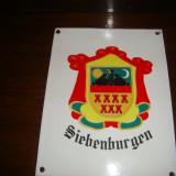 reclama emailata(SIEBENBURGEN)