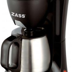Cafetiera Zass ZCM02 S