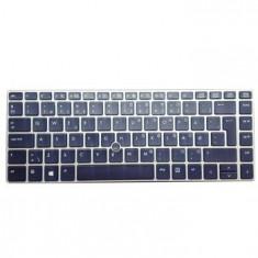 Tastatura Laptopuri SH HP 6037B0079207