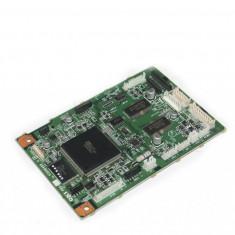 DC Controller Oki C5700 43006499