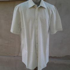 Men Style / camasa barbat mar. 41 / 42 - Camasa barbati, Culoare: Din imagine