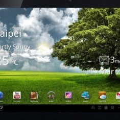 Tableta Asus Eee Pad Transformer TF101 10.1
