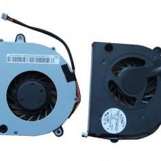 Cooler laptop Toshiba Satellite L505