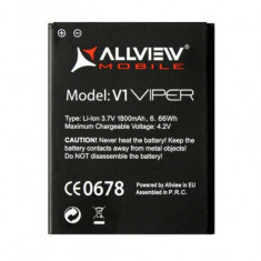 Acumulator Allview V1 Viper Original