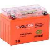 Baterie scuter acumulator 12volti  9 amperi pe gel NOUA