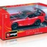 Bburago Star (diverse modele) - Macheta auto